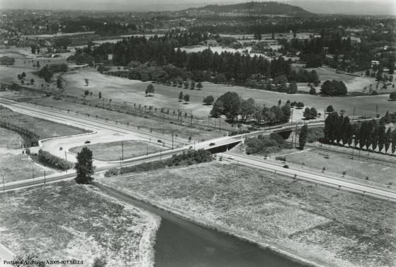 City of Portland Archives, Oregon, A2005-005.1412.4