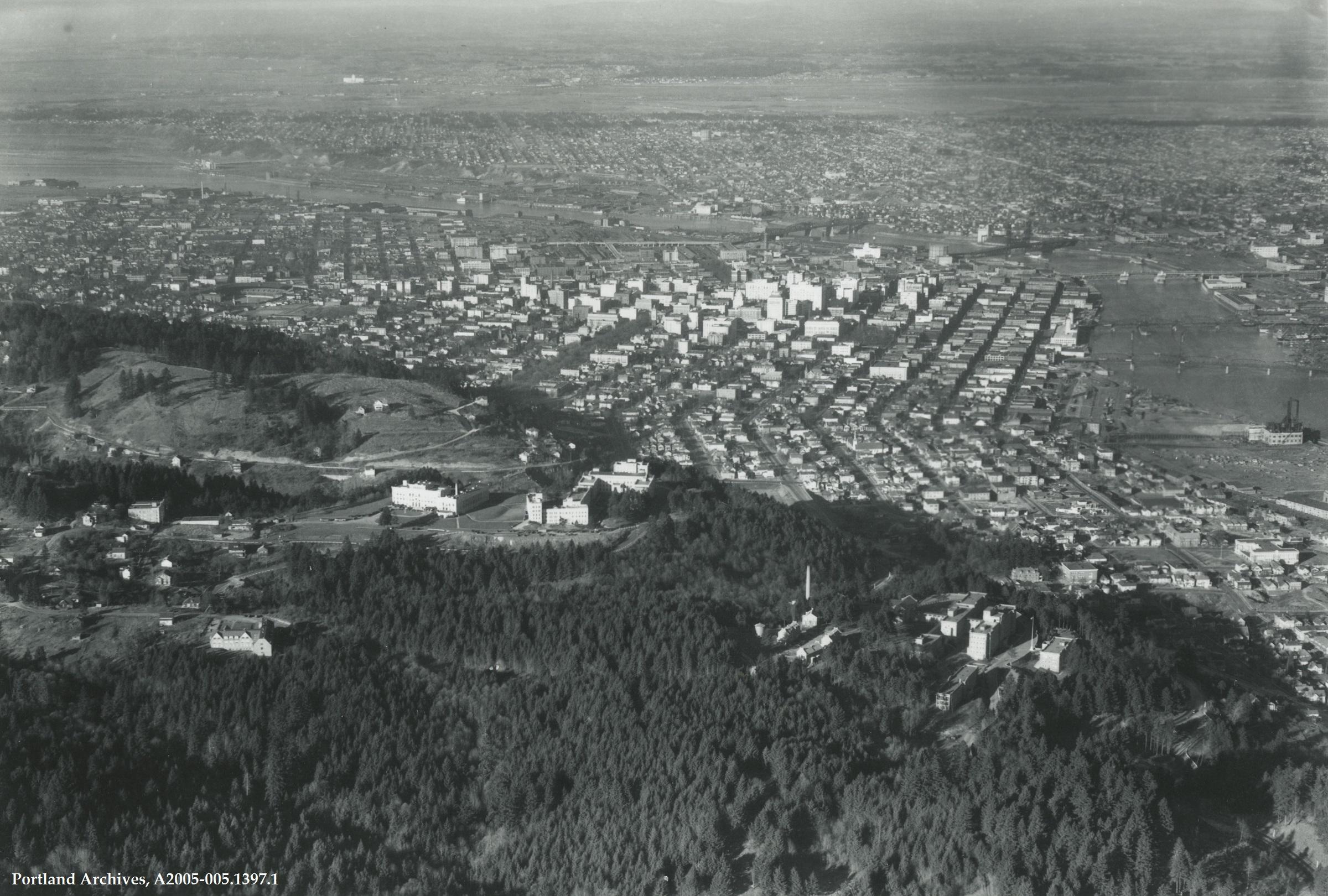 City of Portland Archives, Oregon, A2005-005.1397.1