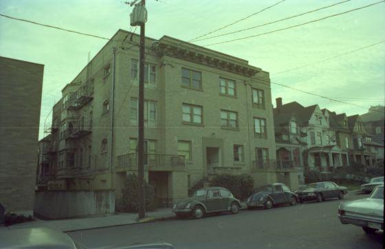 City of Portland Archives, Oregon, A2011-006.1527