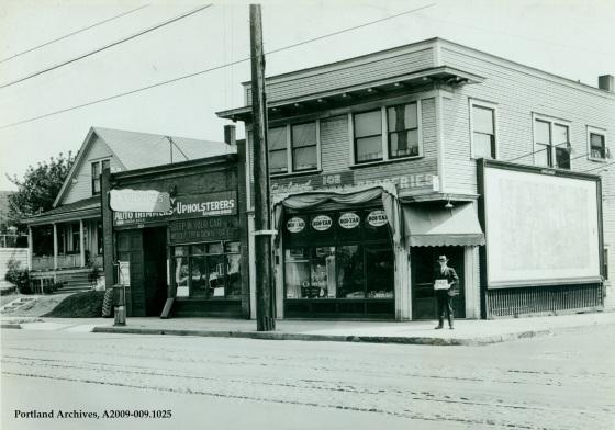 City of Portland Archives, Oregon, A2009-009.1025