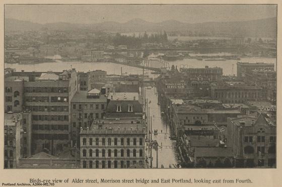 City of Portland Archives, Oregon, A2004-002.703