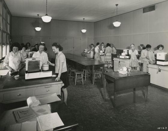 City of Portland Archives, Oregon, A2001-025.782