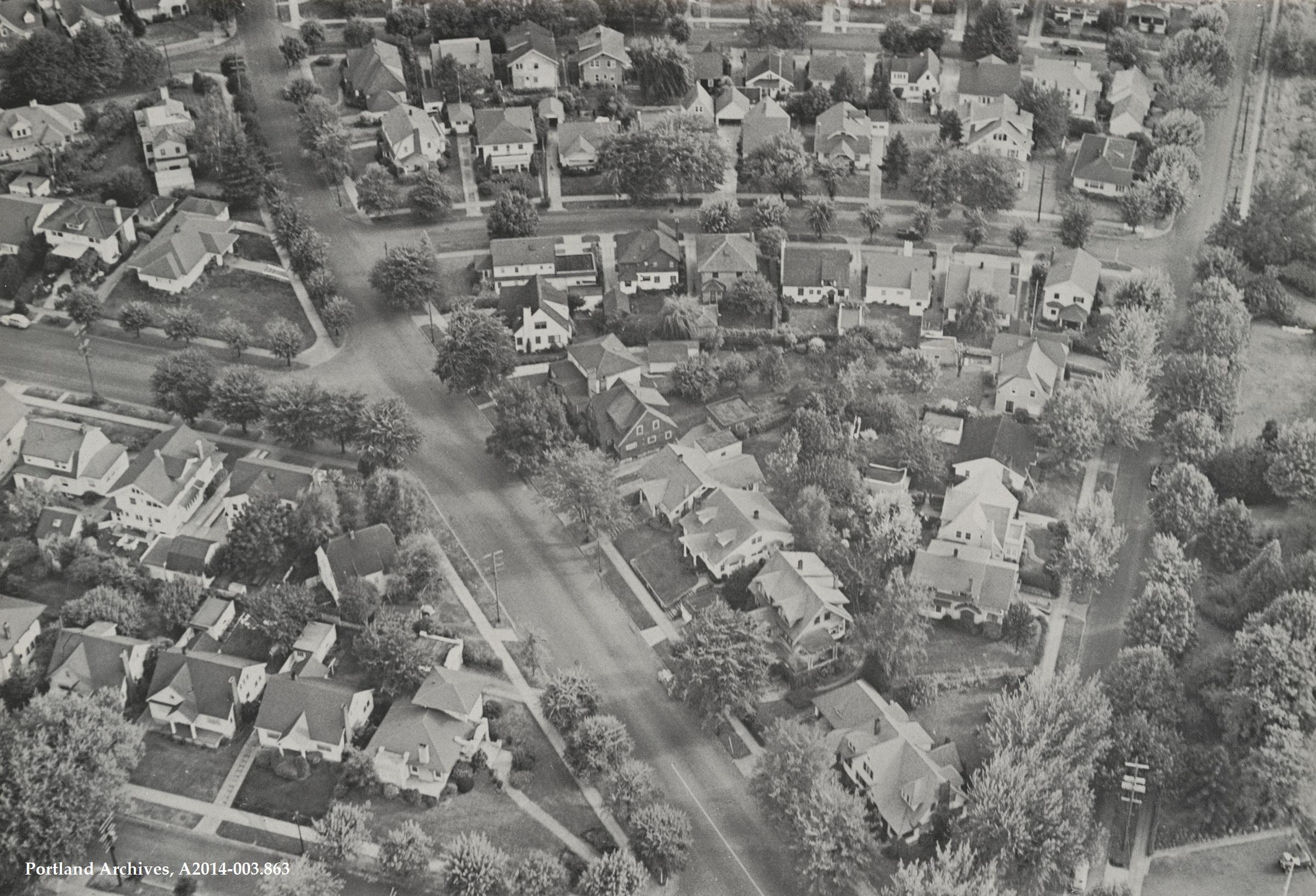 City of Portland Archives, Oregon, A2014-003.863