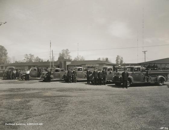 City of Portland Archives, Oregon, A2001-025.680