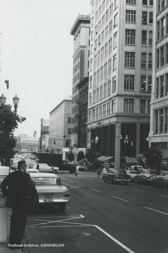 City of Portland Archives, Oregon, A2010-002.289