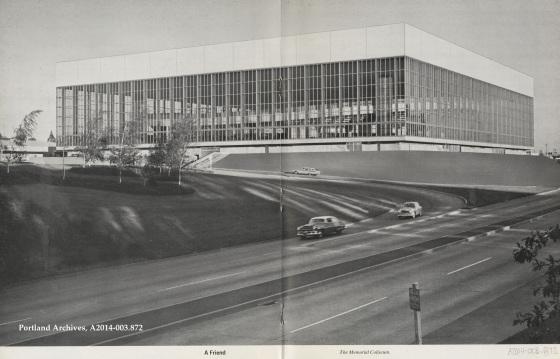 City of Portland Archives, Oregon, A2014-003.872