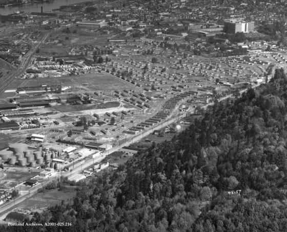 City of Portland Archives, Oregon, A2001-025.216