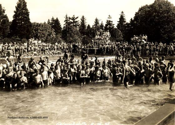 City of Portland Archives, Oregon, A2000-025.1018