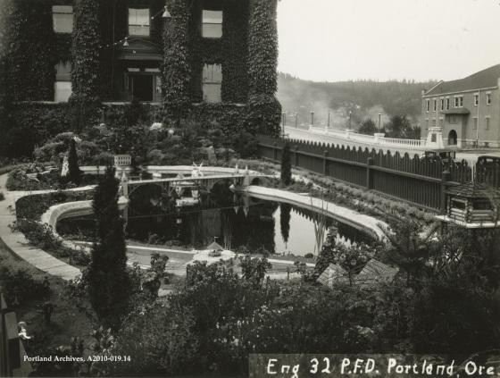 City of Portland Archives, Oregon, A2010-019.14