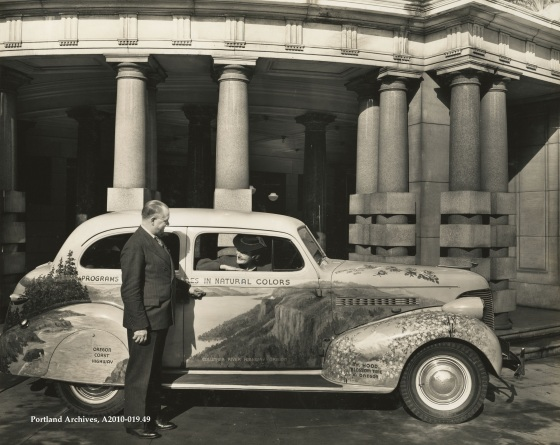 City of Portland Archives, Oregon, A2010-019.49