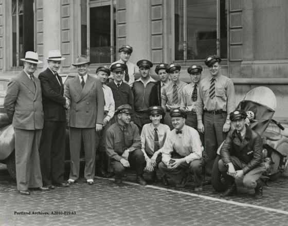 City of Portland Archives, Oregon, A2010-019.63