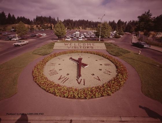 City of Portland Archives, Oregon, A2001-030.3763.