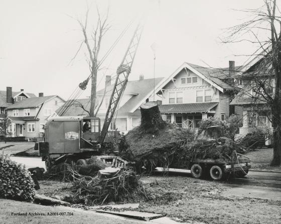 City of Portland Archives, Oregon, A2001-007.704