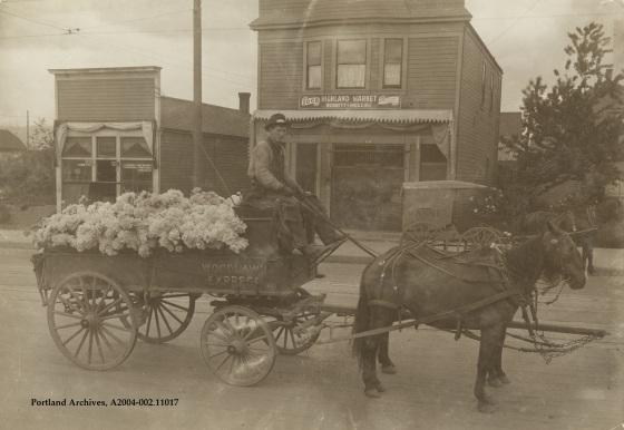 City of Portland Archives, Oregon, A2004-002.11017