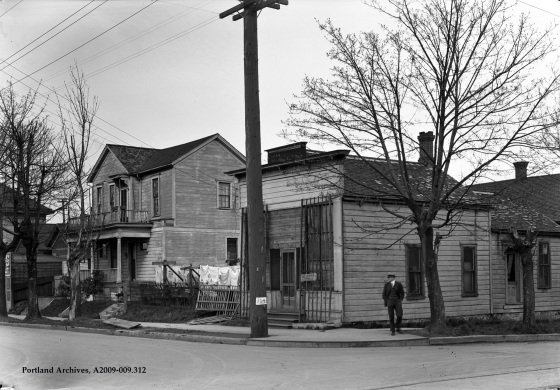 City of Portland Archives, Oregon, A2009-009.312