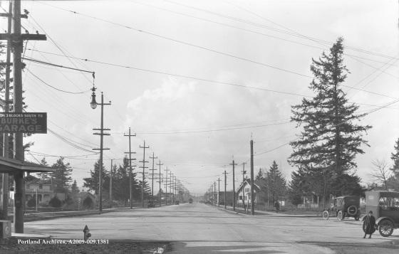 City of Portland Archives, Oregon, A2009-009.1381