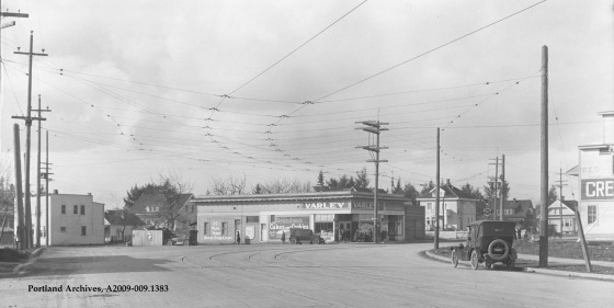 City of Portland Archives, Oregon, A2009-009.1383.