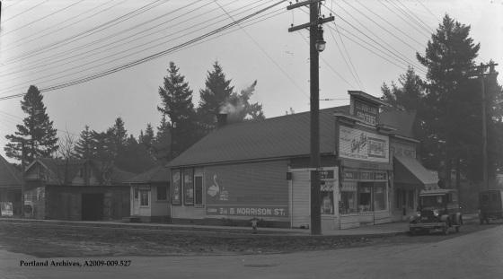 City of Portland Archives, Oregon, A2009-009.527.
