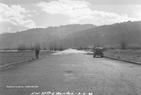 City of Portland Archives, Oregon, A2009-009.149