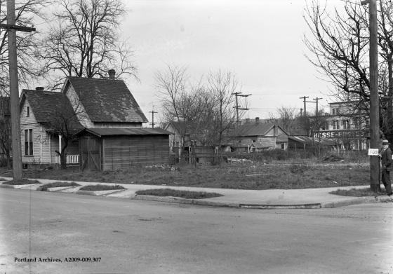 City of Portland Archives, Oregon, A2009-009.307